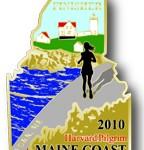2010-medal
